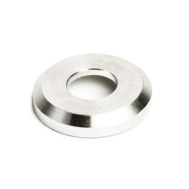 Top Aluminum Cushion Cup - Revenge / Rival Plate