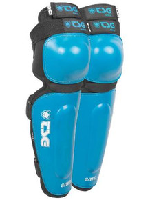 TSG Knee Shinguard Rental