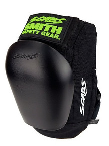 Scabs Junior Knee Pads