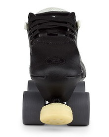 Riedell Pro Fit Toe Cap