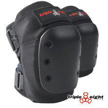 Triple Eight KP Pro Knee Pad