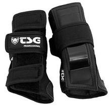 TSG Professional Wristguard