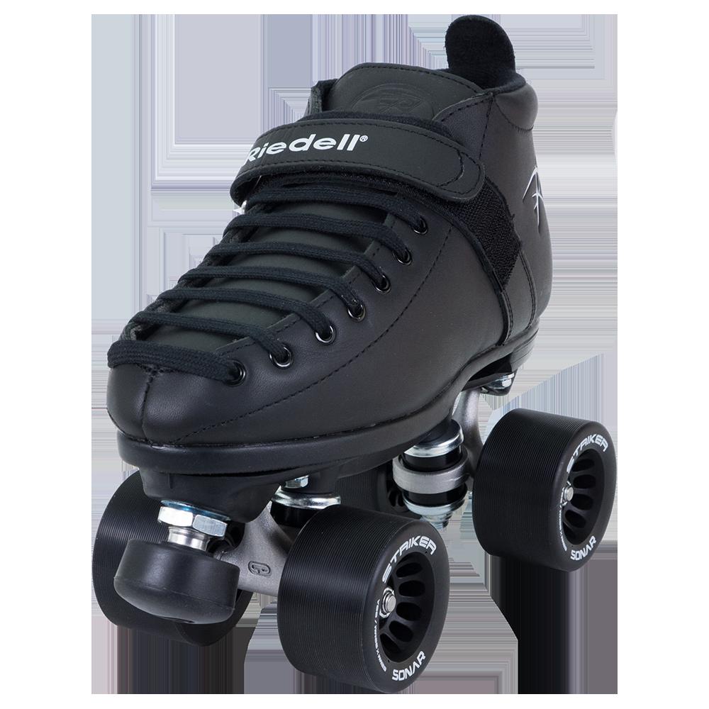 Riedell 165 Vixen Skate