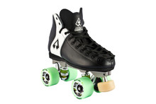 Antik Breeze MG2 Roller Skate