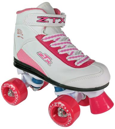 Pacer ZTX Girl Roller Skate