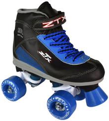 Pacer ZTX Boys Roller Skate