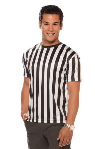 Men's Referee Tee