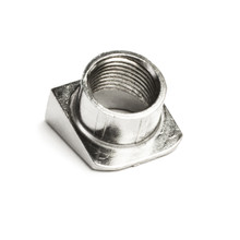 """Riedell 5/8"""" Toe Stop Insert - Thrust Plate"""