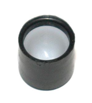 Riedell Dual Density Pivot Cups - Revenge / Rival Plates
