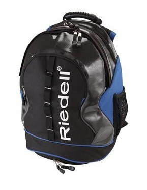 Riedell Bottom Loading Bag