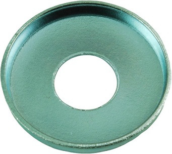 Sure-Grip Cushion Cup Universal