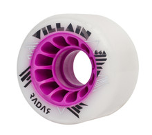RADAR Villain 59mm