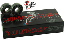 Rollerbones Skate Bearings
