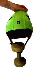 Jammer and Pivot Helmet Panties