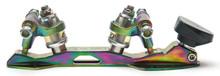 Carzy Skate Venus Plate Rainbow.jpg