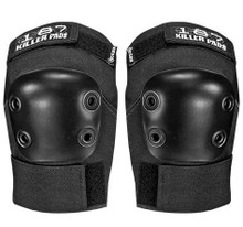 187 Pro Roller Derby Elbow Pads