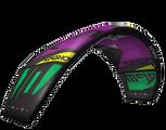 2015 Slingshot RPM Kite