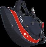 SOL AMX Harness