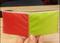 2 Color Out Side Design
