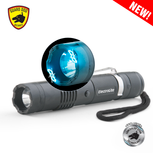Guard Dog ElectroLite Stun Gun Flash Light