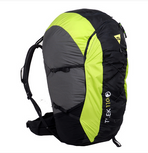 Sup'Air Trek Back Pack