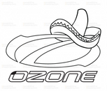 Ozone Sombrero