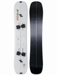 Voile Spartan Backcountry Splitboard