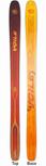 Voile V6 Skis