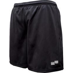 W1066  Women's Short