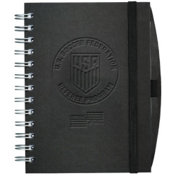 7059CL USSF Black Journal
