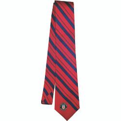 7072CL USSF Men's Tie