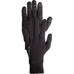 3000 Manzella Touch Tip Gloves
