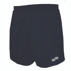 1063 Coolwick Black Shorts