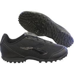 1711 Diadora Referee TF Shoe