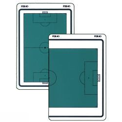 2028 Pocket Size Soccer Board