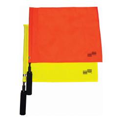 1503 Starter Roto Flag Set