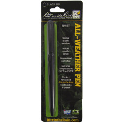 6097 All Weather Pen