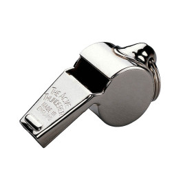 1404 Acme Thunderer Whistle