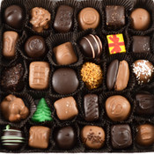 Special Holiday Assortment