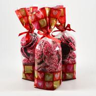 Bagged Valentine's Day Non-Pareils