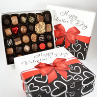 Special Valentine's Day Assortment (1lb)