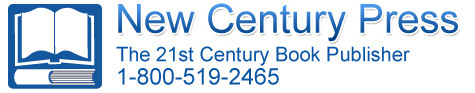 New Century Press, LLC