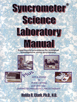 Syncrometer® Science Laboratory Manual