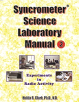 Syncrometer® Science Laboratory Manual 2