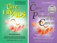 Buy These Two & Get Cure For All Cancers Free (Special-8)