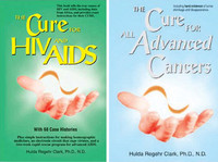 Buy These Two & Get Cure For All Cancers Free (Special-9)