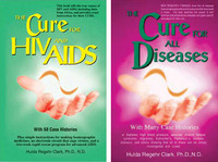 Buy These Two & Get Cure For All Cancers Free (Special-10)
