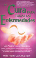 The Cure For All Diseases (SPANISH)