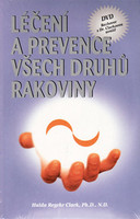 The Cure And Prevention Of All Cancers (CZECHOSLOVAKIAN)