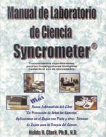 Syncrometer® Science Laboratory Manual (SPANISH)